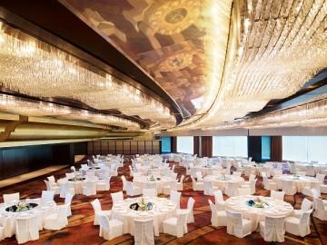özel avize tasarımı-otel avizeleri-taşlı avize imalatı-ankara aydınlatma (6)