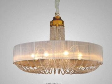 şapkalı avize,avize,ankara,modern,kristalli,avize,imalat,turkey chandelier,turkiye avize imalatı2