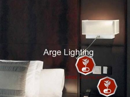 otel aplik modeli-ARG-ANKA