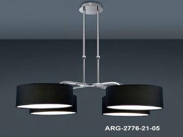 ankara avize aydınlatma-led avize-powerled aplik-spiral boru satış-avize spiral borusu-aplik imalatı-masa lambası modelleri (2)