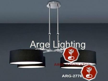 şapkalı salon avize modeli/ARG-2775-21-05