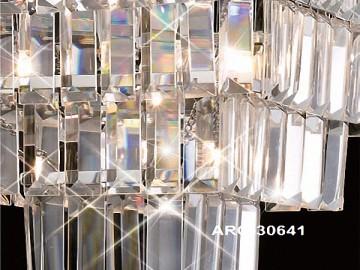 ankara aydınlatma-ankara avize modelleri-aplik imalat modelleri-otel ve cami avizeleri-masa lambası imalatı-ayaklı lamba imalatı4