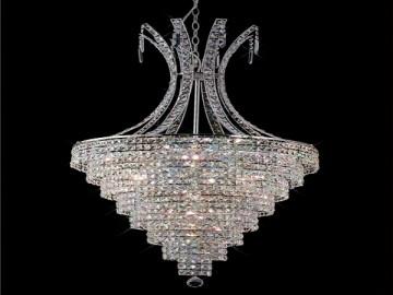 ankara duvar aplikleri imalatçıları-ankara avizeciler-ankara avize aplik lamba çeşitleri-modelleri-otel aplik aydınlatma (2)