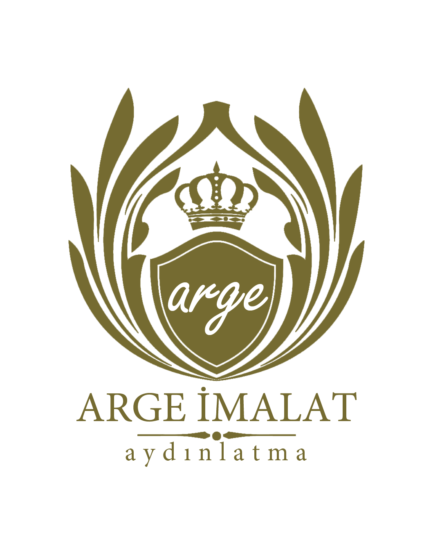 ANKARA-ARGE-AYDINLATMA-AVİZE-İMALAT
