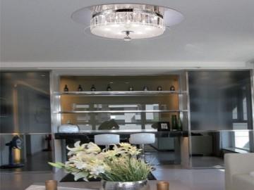 avize aydınlatma tasarım-otel avizeleri-aplik imalatı-otel aplik imalatı-aplik üretim-şık aplik ve avizeler-duvar lambaları imalatı (1)
