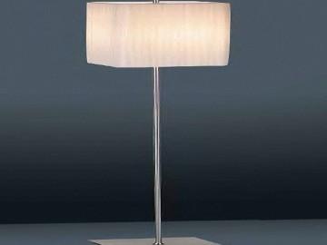 ayaklı lambader imalat-ankara-otel avize imalatı-ayaklı lamba imalatı-ankara aydınlatma-arge aydınlatmaları
