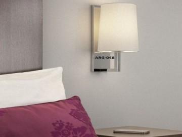 otel aplik avizeimalat-model-ankara-aydınlatma-aydinlatma-lambader-imalat-otel-kafe-restaurant-türkiye avize imalatı-yapan01