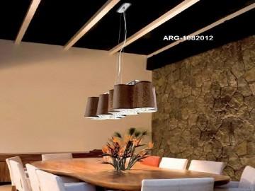 otel avizesi-abajur-şapka-proje-imalat-avize-süper avize-turkey chandelier-manufacturing-imalat-handmade chandelier1