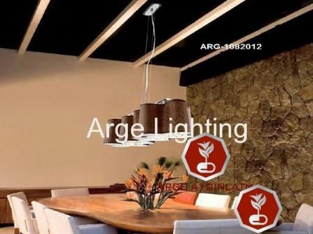 Avize-aplik-masa lambası lambader modelleri