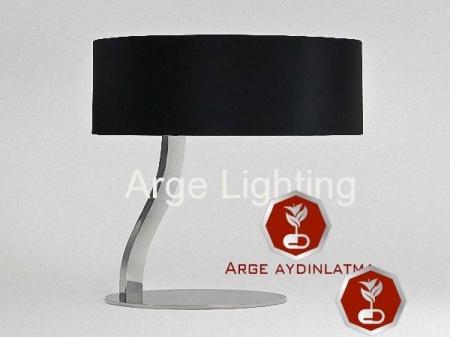 Masa Lambası Modeli/ARG-AST-15