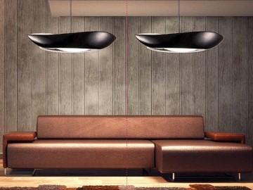salon-ultra modern-avize-modeli-salon-siyah-avize-modeli-taşsız-avize-modelleri-2013-avize-modelleri-1