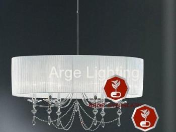 şapkalı salon avize modelleri/ARG/LCE/118