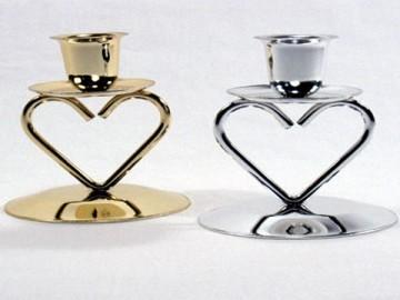 şamdan-modelleri-imalatı-düğün-organizasyon-şamdan-imalatı-mumluk-imalatı-şamdan-modelleri (2)
