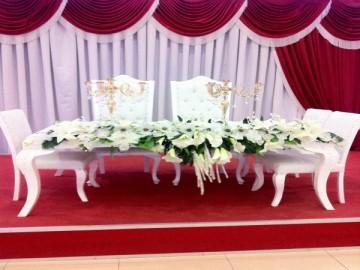 düğün-salonu-aydınlatma-şamdan-masa lambası-gelin yolu modeli-şamdan imalatı (5)