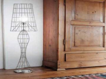 lambader-tel lambader-mimari lambader-lambader modelleri-lambaderler-2014 lambader-imalat-otel lambader-ayaklı lamba modelleri imalatı1