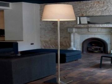 torino krom lambader modeli-otel lambader modeli-modern-lambader-modeli-2014-cafe-lambader-modeli
