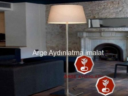 Torino lambader modeli