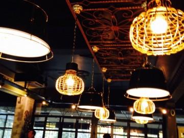 özel mekan avize-cafe avize-restaurant-avize-özel-tasarım-avizeler-tel avize-telden avize-mimari avize modelleri (8)