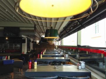 özel imalat tekli avize-bar avize-cafe avize-restaurant avize-telli avize-sıvama avize modelleri-telden avizeler (7)