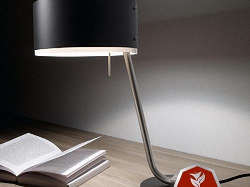 Masa lambası ARG-2985