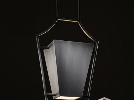 vintage aydınlatma modeli ARG-20151726