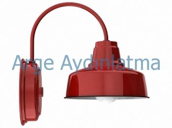 Tasarım aplik imalatı modelleri Arg10319