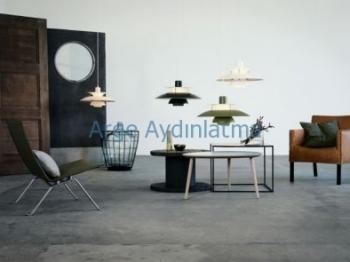 Sarkıt aydınlatma imalatı Arg-150311