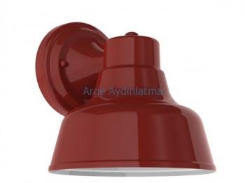 Endüstriyel aydınlatma duvar aplik modeli 803005