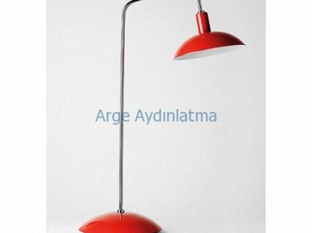 Dekoratif ayaklı lambader modeli 5031719
