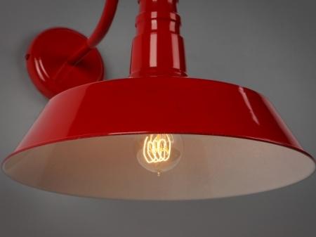 Endüstriyel duvar aydınlatma modeli-arg-15116-1804