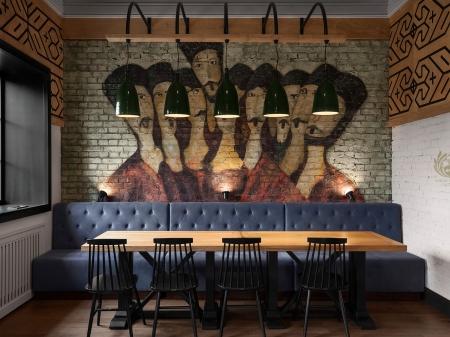 cafe restoran endüstriyel tasarım aydınlatma imalatı örnek modelleri retro vintage tarzı arg-cnp1017